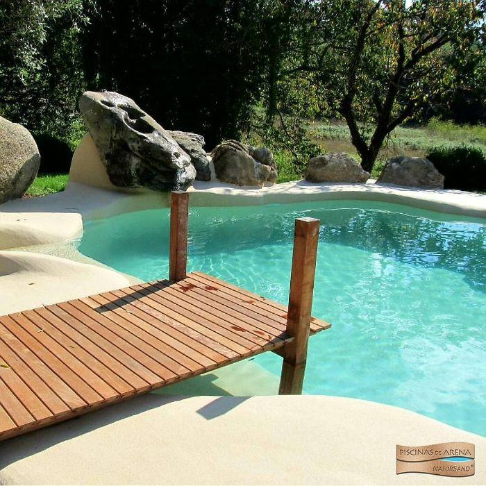 backyard sand pools piscinasdearena 1 2 5ee0891016d40 700
