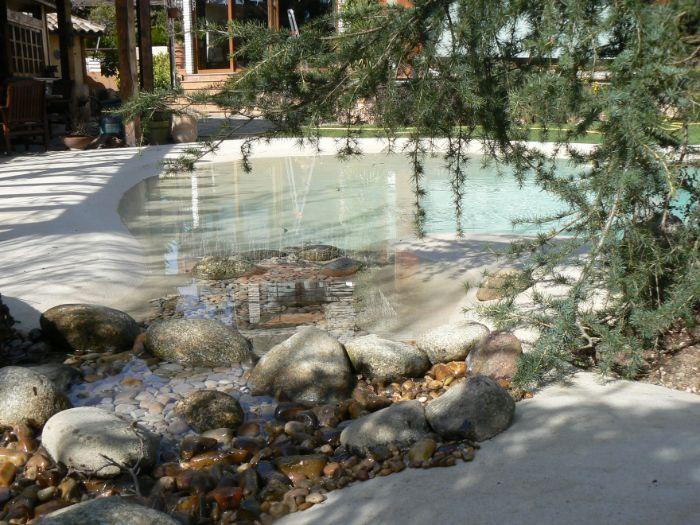 backyard sand pools piscinasdearena 1 21 5ee089345d49f 700