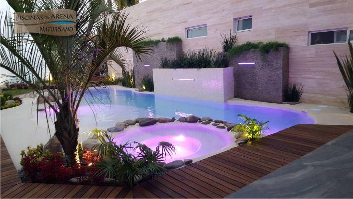 backyard sand pools piscinasdearena 1 22 5ee08936abf38 700