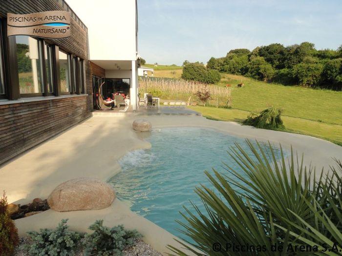 backyard sand pools piscinasdearena 1 27 5ee08940b098d 700