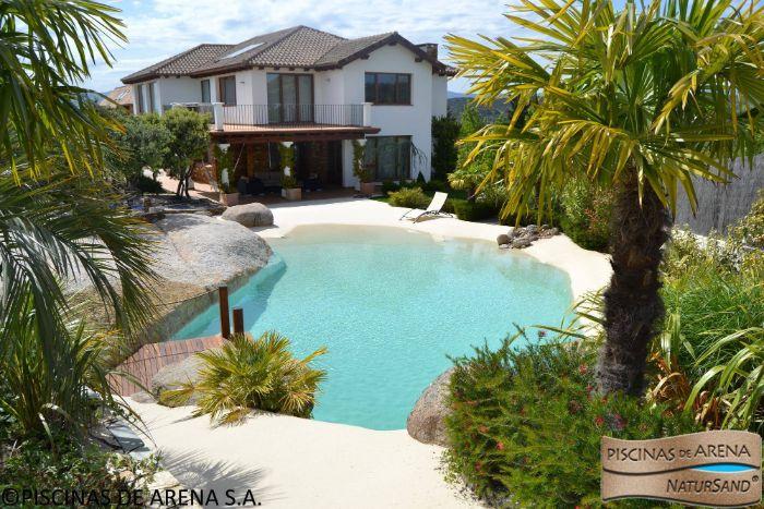 backyard sand pools piscinasdearena 1 28 5ee08942c3f88 700