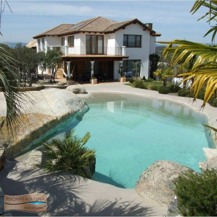 backyard sand pools piscinasdearena 1 5 5ee08916c542f 700