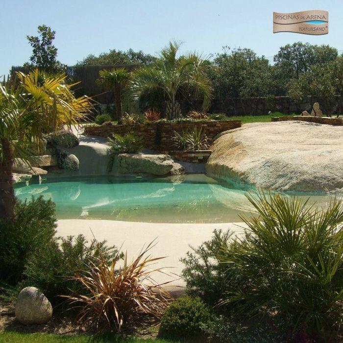 backyard sand pools piscinasdearena 1 7 5ee0891a39cfd 700