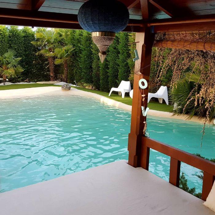 backyard sand pools piscinasdearena 1 8 5ee0891ba82c4 700