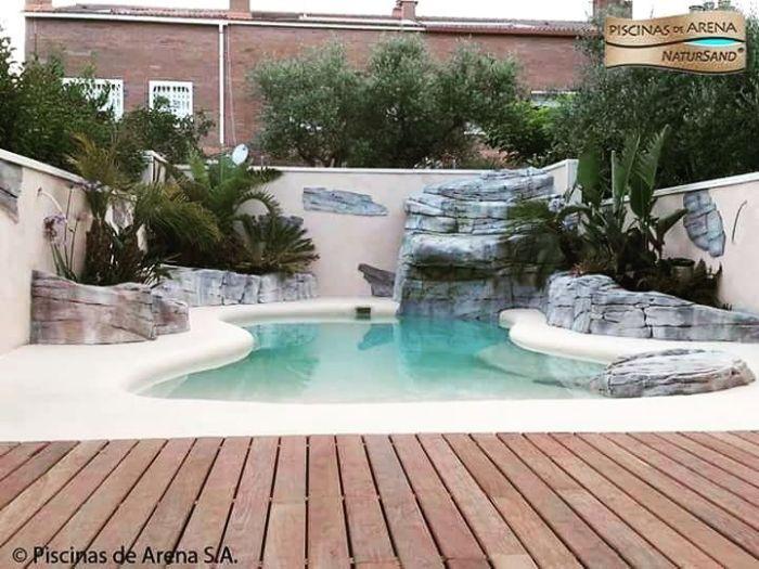backyard sand pools piscinasdearena 1 9 5ee0891d0cb9f 700