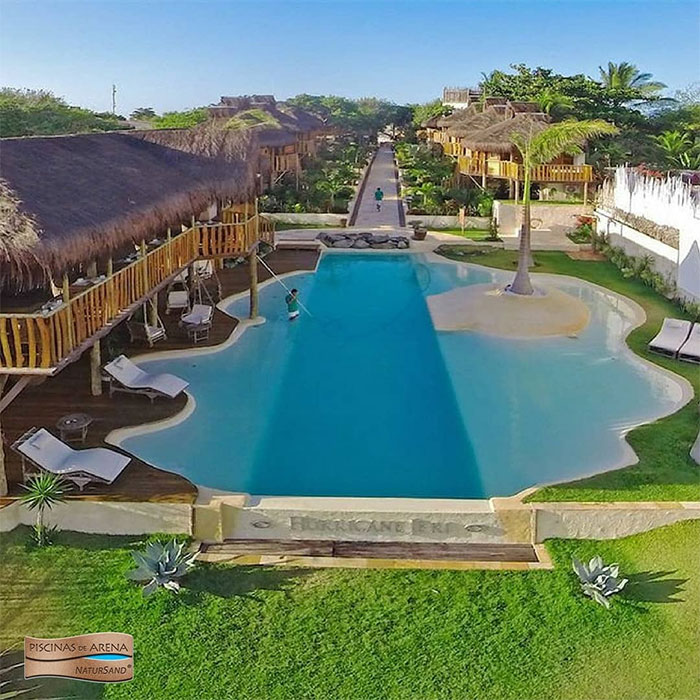backyard sand pools piscinasdearena 5ee08d1a75512 700