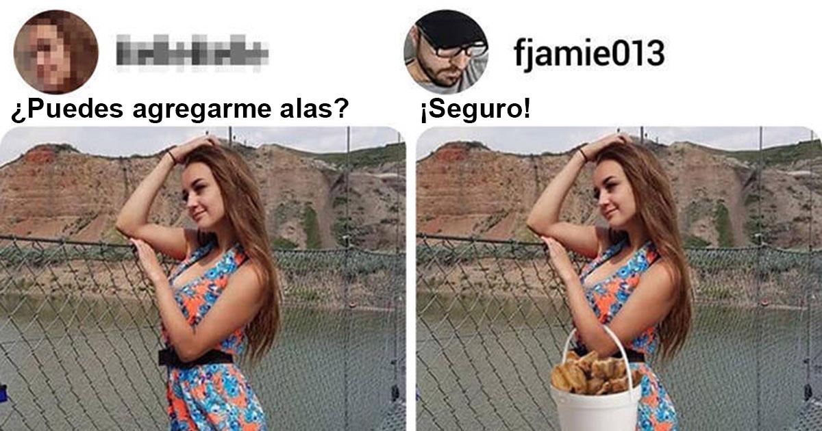 photoshop troleo