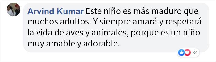 bebeperro 03