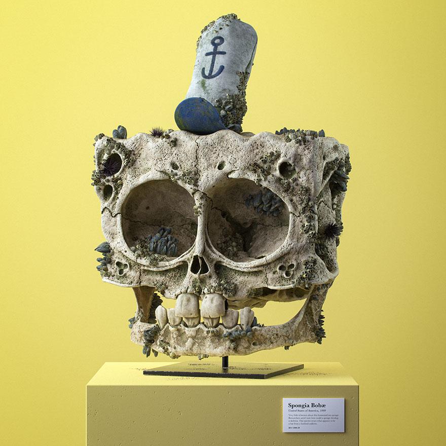 cartoon fossils skulls filip hodass 5 5e60ccc41b190 880