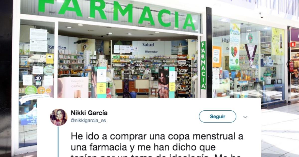 201903farmacia copa fb