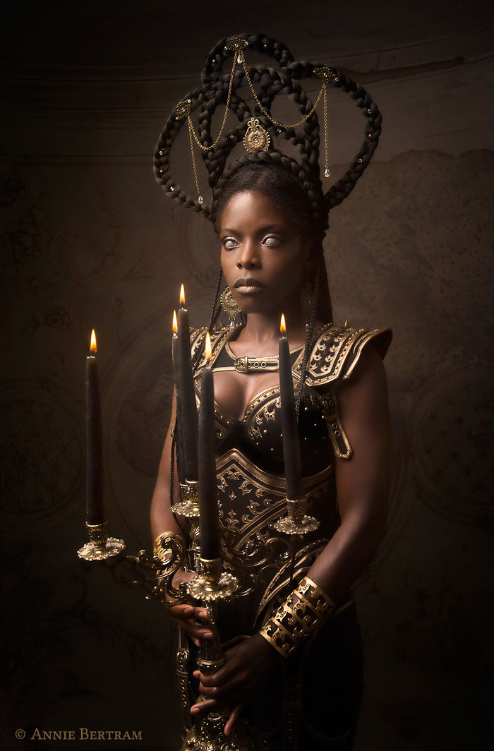 black women fantasy photos 10 5f3109bfbec45 700