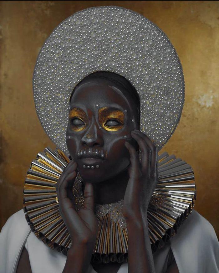 black women fantasy photos 11 5f3109c1aa5ed 700