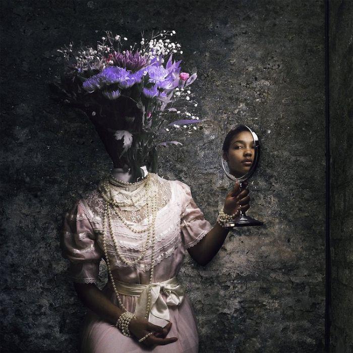 black women fantasy photos 20 5f3109cfc0e64 700