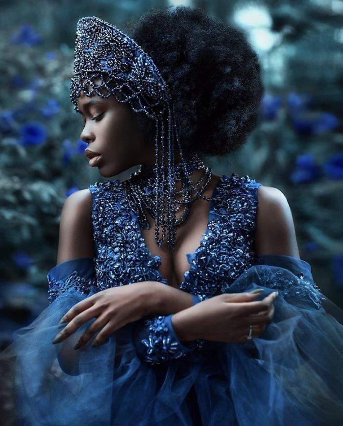 black women fantasy photos 25 5f3109d9d0cbe 700