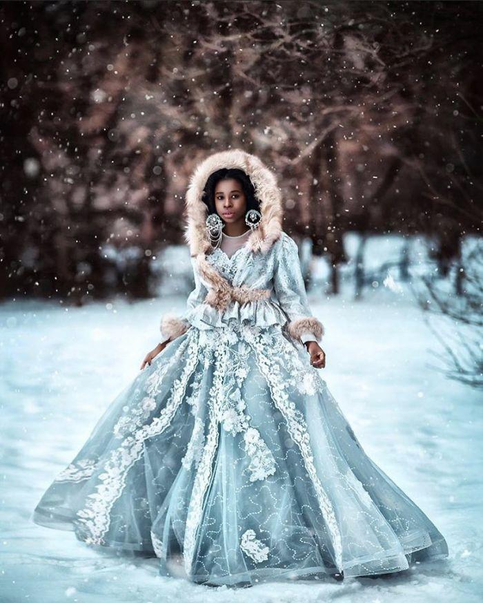 black women fantasy photos 26 5f3109dbc8665 700