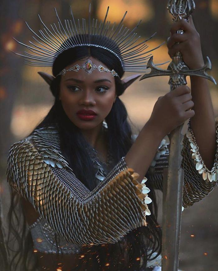 black women fantasy photos 3 5f3109b437a05 700