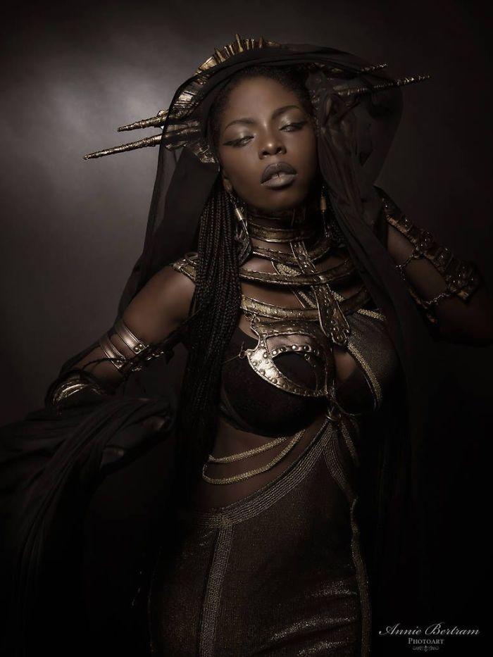 black women fantasy photos 32 5f3109e806c02 700