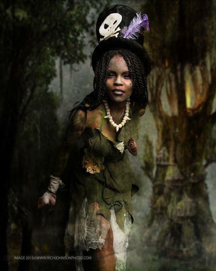 black women fantasy photos 46 5f310a070c0d7 700