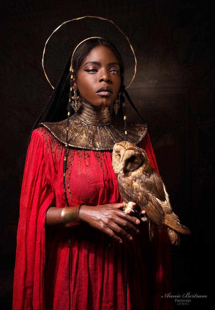 black women fantasy photos 5f310cab214c0 700