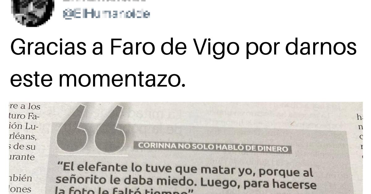 corinna farodevigo fb