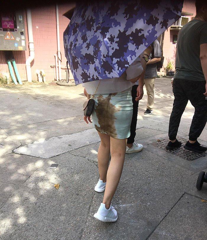 fashion fails 15 5e661be319853 700