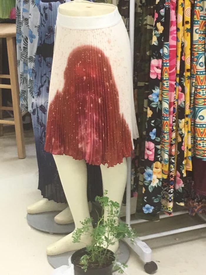 fashion fails 32 5e6644af19e50 700
