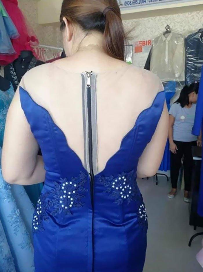 fashion fails 6 5ce3afffcd9e9 700