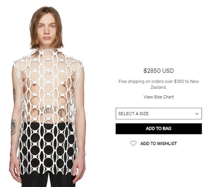 fashion fails 8 5e660ddac9091 700
