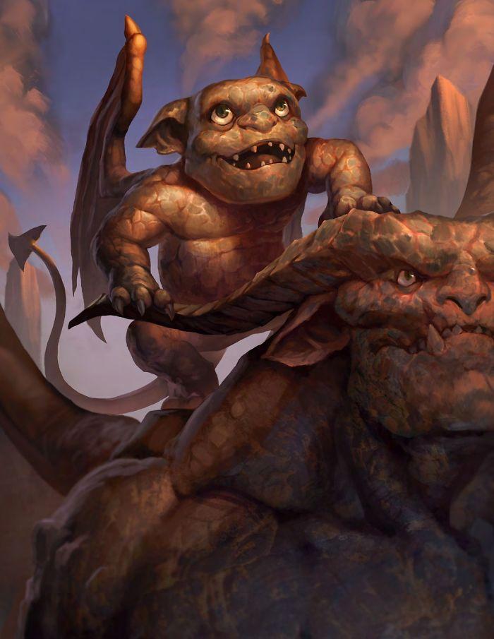 mythical creatures 5f226d09e6abd 700