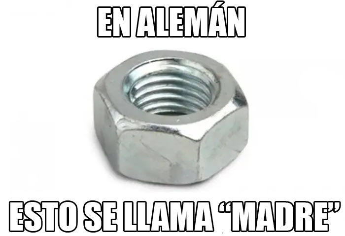 aleman 23 5f5a12466c3b9 700