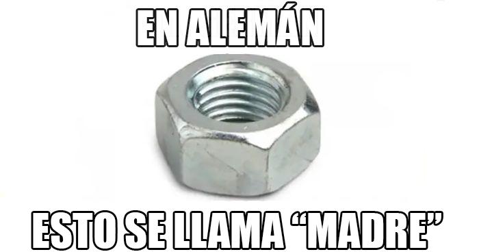 aleman fb