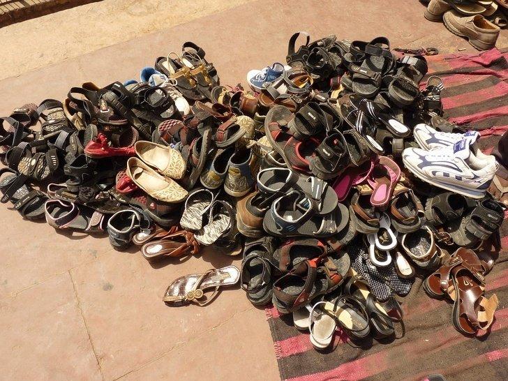 10696060 shoes 4387 960 720 1581320223 728 93d71a90fe 1582732241