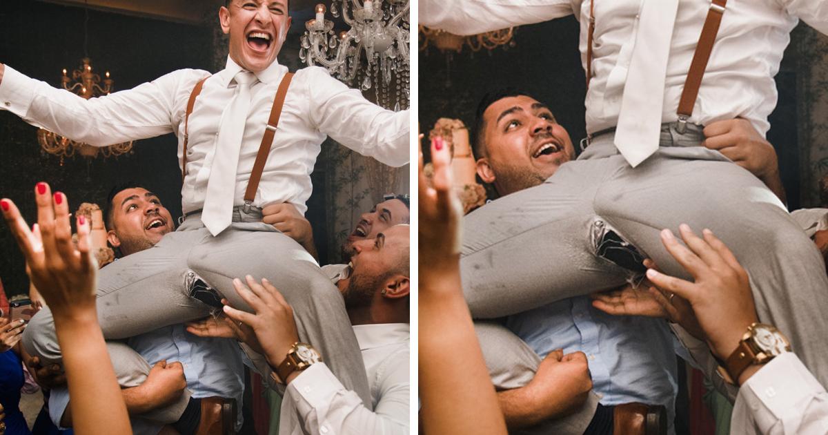 best wedding photos 2018 fearless awards photography fb40