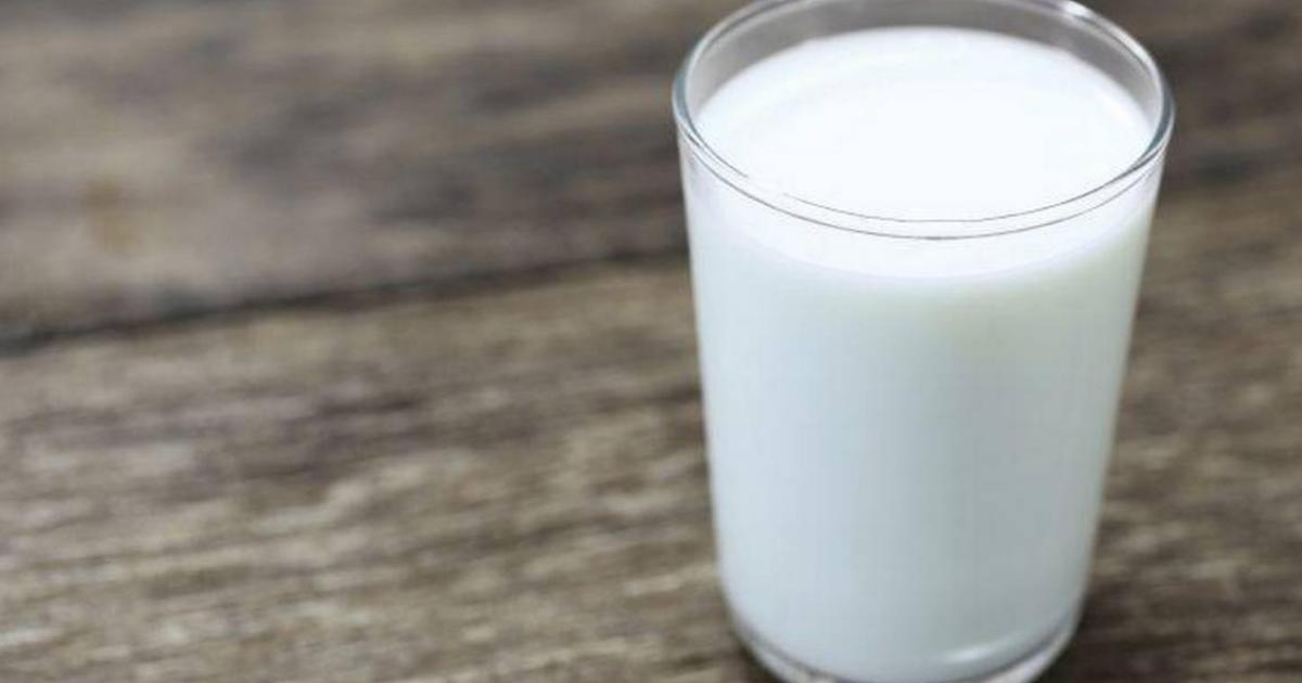 leche lactosa fb